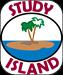 https://www.studyisland.com/