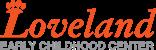 LECC Web Portal