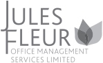Jules Fleur logo