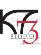 K73 Studio