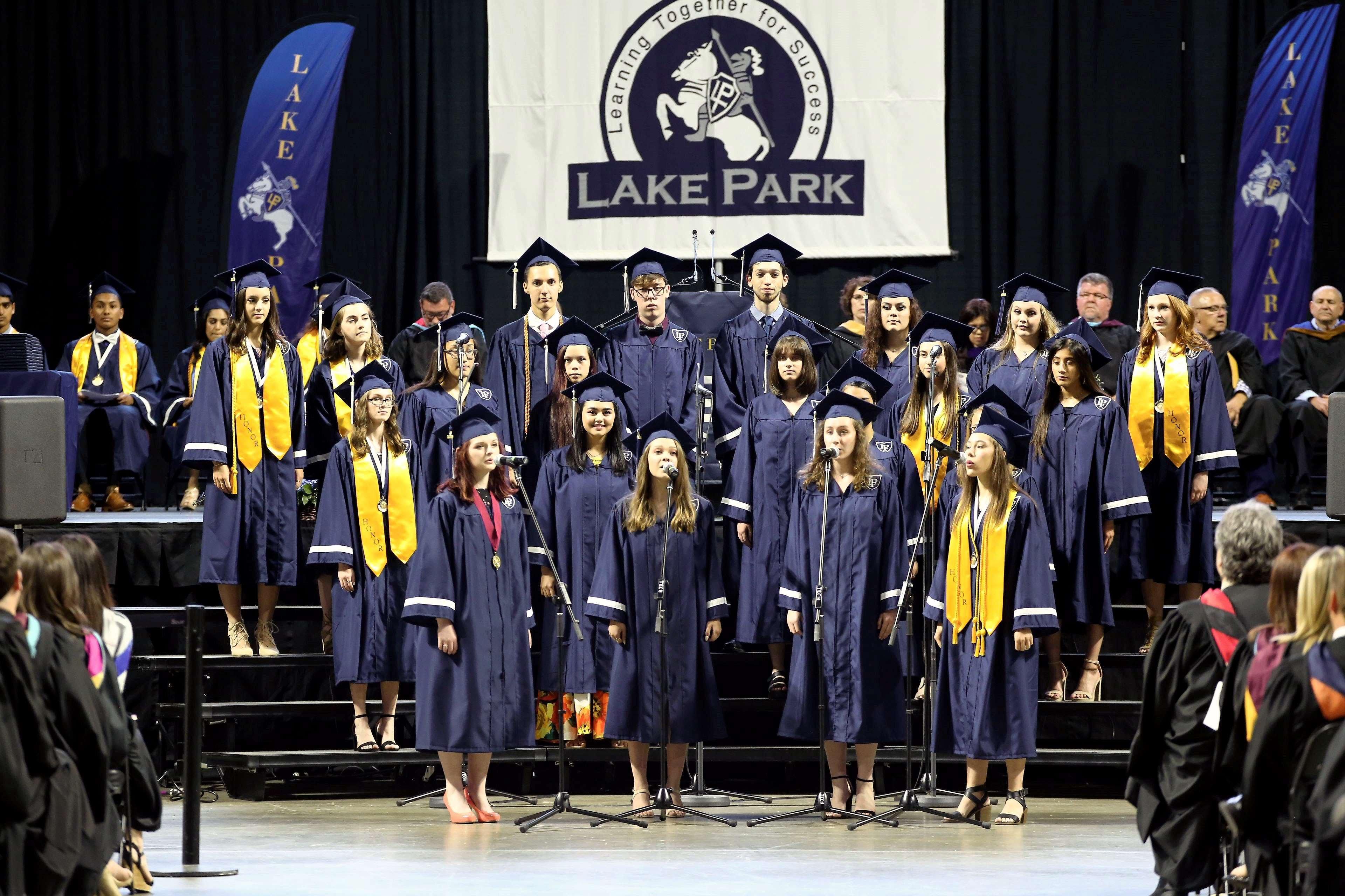 https://sites.google.com/a/lphs.org/graduation/home/2245710001-0163.jpg