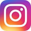 https://www.instagram.com/gmspto/