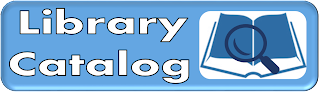 https://lpsk12.follettdestiny.com/cataloging/servlet/presentadvancedsearchredirectorform.do?l2m=Library%20Search&tm=TopLevelCatalog