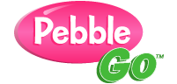 http://www.pebblego.com/login.php?sqs=c5e264d0d9f4bacb2aea43f97d7027191caa1ee8426995d4ffc40042ebebf045