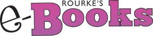 http://rourkeebooks.com/