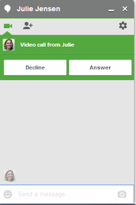 Join a hangout google hangouts guide for teachers clicking answer will open the new google hangout window if this is the first time participating in a google hangout you will be prompted to install the stopboris Images