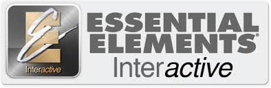 www.essentialelementsinteractive.com