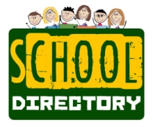 The PTA Student Directory is here!  Click here and you will be asked to enter the password:    FamiliesHHE     It is case sensitive.  Once you enter the password you will have access to a link that will display the directory.
