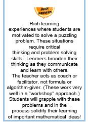 math worksheet : 3rd grade  gle  multiplication fact fluency  mighty math : Math Fact Cafe Multiplication Worksheets