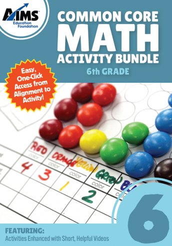 6th grade unit 5 algebraic expressions mighty math this resource is available in all lsr7 elementary buildings ibookread PDF
