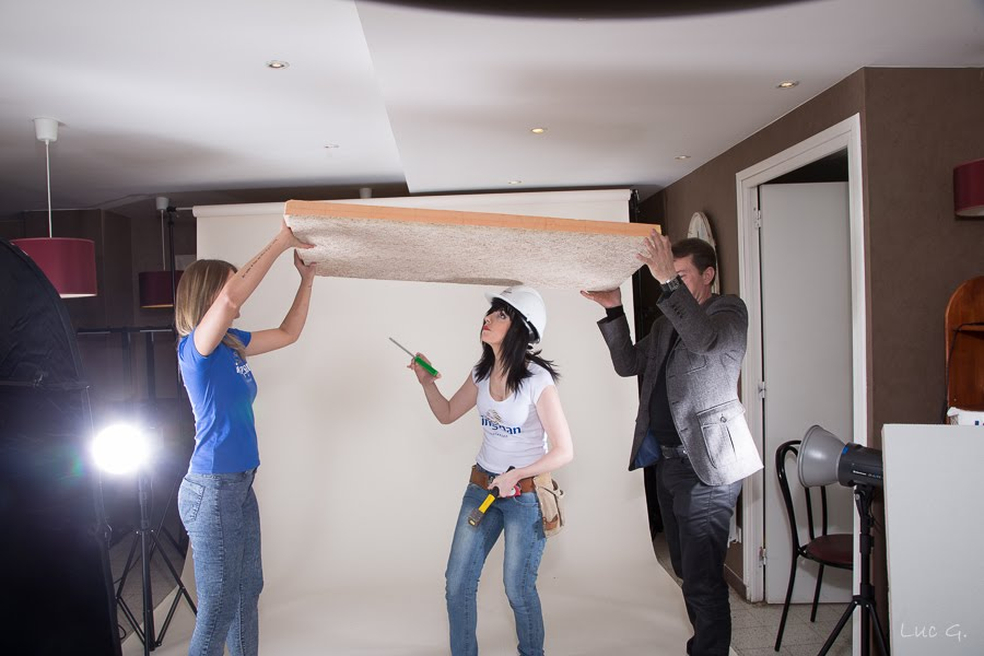 plafond bas lucgd photographe. Black Bedroom Furniture Sets. Home Design Ideas