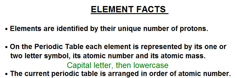3 periodic table organization lufkin chemistry urtaz Images