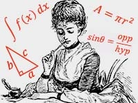 MathPoetry