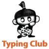 leevining.typingclub.com