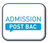 http://www.admission-postbac.fr/index.php?desc=accueilM#close