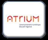 https://www.atrium-paca.fr/