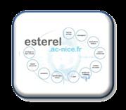 https://esterel.ac-nice.fr/login/