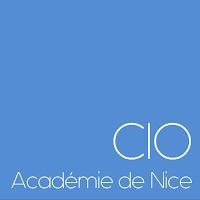 http://www2.ac-nice.fr/ac-nice/cid66181/les-centres-d-information-et-d-orientation.html
