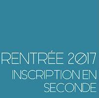https://sites.google.com/a/lycee-jeanmoulin-draguignan.fr/accueil/informations-pratiques/inscription-en-seconde-rentree-2017