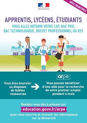 http://www.education.gouv.fr/cid103257/l-aide-a-la-recherche-du-premier-emploi-arpe.html
