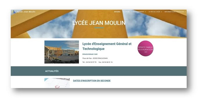 https://sites.google.com/lycee-jeanmoulin-draguignan.fr/lyceejeanmoulindraguignan/accueil