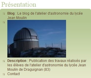 http://atelier-astronomie.over-blog.org/