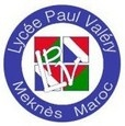 LYCEE PAUL VALERY