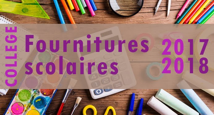 https://sites.google.com/a/lyceepaulvalery-ma.org/gsu-la-fontaine-fes/college/fournitures-scolaire-et-livres