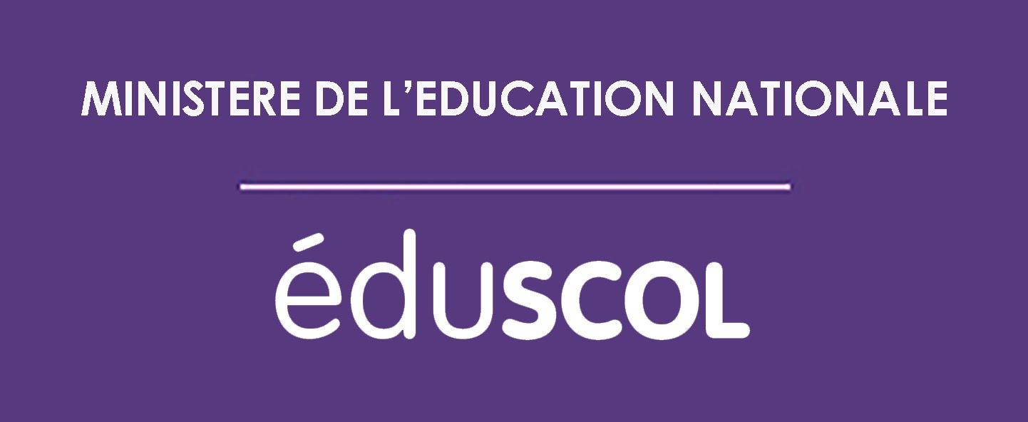 http://eduscol.education.fr/cid46878/le-parcours-avenir.html