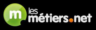 http://www.lesmetiers.net/orientation/accueil