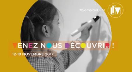 http://www.aefe.fr/vie-du-reseau/zoom-sur/semaine-des-lycees-francais-du-monde/edition-2017/j3-de-semainelfm-lecole-maternelle