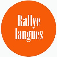 https://sites.google.com/a/lyceepaulvalery-ma.org/gsu-la-fontaine-fes/rallye-langues