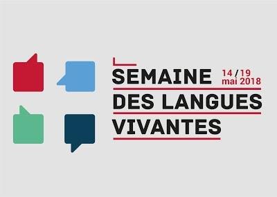 http://eduscol.education.fr/cid93738/deuxieme-edition-nationale-de-la-semaine-des-langues.html