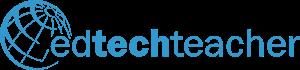 http://edtechteacher.org/tools/research/finding-images/