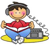 https://sites.google.com/a/madison.k12.wi.us/juegos-academicos/escuchar-cuentos