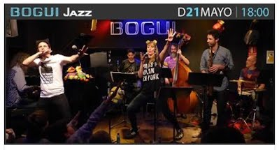 https://bogui.es/jazz/event/jazz-for-children-especial-tap-dance-artista-invitada-t-j-jazz-21-05-2017/