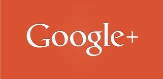 Google+ โรงเรียนแม่สายประสิทธิ์ศาสตร์