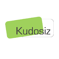 http://www.kudosiz.com/