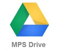 https://drive.google.com/a/maesai.ac.th/?tab=wo#folders/0B52Ms9ybjatiZkJpRmd3SzFCU0k