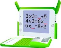 https://sites.google.com/a/magdala.tzafonet.org.il/math/home/mham-mhwsbte-mhwsbte-fy-alryadyat