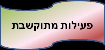 https://sites.google.com/a/maghare.tzafonet.org.il/algodran/-1-2