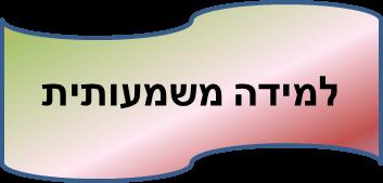 https://sites.google.com/a/maghare.tzafonet.org.il/lmeda2016/