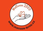 Welness 2000