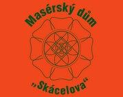 Masérský dům Skácelova