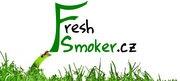 FreshSmoker