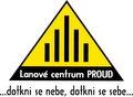 www.lanovecentrum.cz/cs/brno