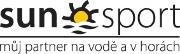 http://www.sunsport.cz/