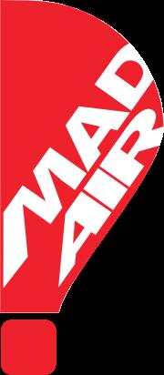 http://www.madair.cz