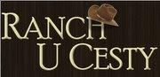 www.ranchucesty.cz