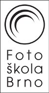 http://www.foto-skola.com/